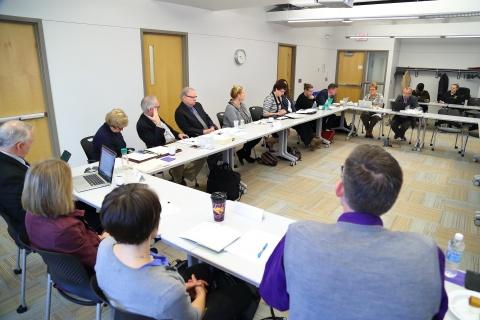 IAE meeting 11-4-16